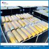 De professionele Rol van de Transportband van de Riem van China