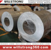 Bekleding van de Muur van Lfor van de Ruit van het Aluminium van Willstrong de Samengestelde