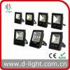 reflector al aire libre de la MAZORCA LED del uso del poder más elevado IP65 de 10W 20W 30W 50W 100W 150W 200W