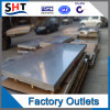 ASTM AISI 430 Blatt des Edelstahl-304 316