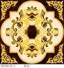 De Tegel van de Vloer van het Gilde van de bloem met Beste Prijs (bdj60158-2)