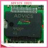 Обломок IC контроля двигателя автомобиля или компьютера Advics Uh23 автоматический