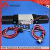 Клапан Mtu H1068z PCD2413-Nb-D24 FUJI Cp643 13