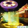 12V lumières sous-marines en gros de fontaine de la lumière DEL avec du ce RoHS
