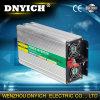 Инвертор солнечной силы для инвертора волны синуса автомобиля 12V 220V 3000W чисто с инвертора