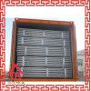 Acro sustenta suportes usados do suporte da construção de India do andaime preço (resistente)