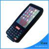 큰 화면 4G Lte Bluetooth 소형 이동할 수 있는 Pdas 인조 인간 Barcode 스캐너