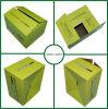 Коробка упаковки высокого качества Corrugated для автозапчастей