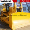 mini bulldozer 320HP con Cummins Engine da vendere