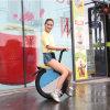 Chaud vendant une moto de équilibrage /Unicycle d'individu électrique de roue