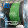 câble d'alimentation d'armure isolé par XLPE de fil d'acier de 0.6/1KV 1*50 SQMM