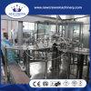 Cadena de producción automática del agua mineral maquinaria de relleno del agua