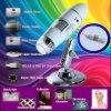 J500x USB 디지털 방식으로 현미경 (BW-400X)