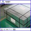 Electrical principale Prime ETP Tinplate per Metal Packaging
