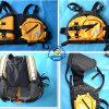 Sale caldo Life Vest per Kayak&Kayak Life Vest (DHK-018)