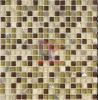 Küche verwendete Dekoration-Mosaik-Fliesen (CS103)