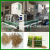 10kg 25kg 50kg Per Bag Wood Pellet Packing Machine
