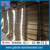 La couleur a enduit la feuille 304 de toiture de l'acier inoxydable 201