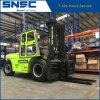 Diesel10t gabelstapler HochleistungsSnsc Gabelstapler