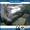 Dx51d SGCC Grade Galvanized Steel Coil für Europa