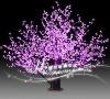 크리스마스 LED 벚꽃 나무 빛 (ZS-SD-01)