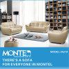 家具、ソファー、ヨーロッパ式のソファー