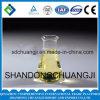 Agente de control de la resina Jh-2216 para los productos químicos de la fabricación de papel