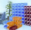 Casella di memoria, vario silos di immagazzinamento (PK006)