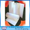 Бумага керамического волокна изоляции жары верхнего качества тугоплавкая