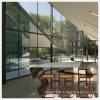 Glastür-/des Glas-Window/Glass Wall/Glass Partition