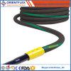 A melhor tubulação de mangueira de venda do Sandblast do cabo flexível de Oriente