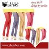 15D de kleurrijke Panty van het Weefsel van de Jacquard Spandex (6901)