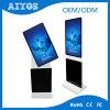 Het Laden van de Telefoon van de Cel van het Systeem van de Verrichting van vensters Androïde Openbare Post Standalone Kiosk