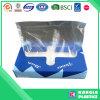 Strato biodegradabile dell'HDPE della ghiottoneria di Interfolded del polietilene