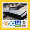 Placa de aço de carbono de Q235A