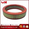 Papel material 056129620 Ca3333 E89L del filtro de aire de la buena calidad para Volkswagen