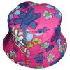 Kundenspezifische Sublimation gedruckter Wannen-Hut