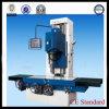 T170A, T200A 의 T250A 시리즈 높은 정밀도 수직 무료한 기계
