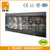 240W CREE Offroad 42inch LED Light Bar voor Truck