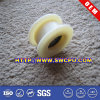 2 بوصة [مك] نيلون عجلات بلاستيكيّة/بكرة ([سوكبو-ب-و070])