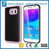 Mobiltelefon-Kästen für Rand der Samsung-Galaxie-S6/S6