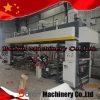 Droge het Lamineren het Lamineren van de Film van de Machine van de Laminering van de Machine Machine (Model GF1100A)