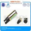 Fuel elettrico Pump per Bosch 0580 453 453 FIAT, Renault con Wf-3803