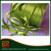 Gift Accessory를 위한 공단 Ribbon Polyester Ribbon