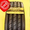 o pneu do caminhão 11r22.5, estrada dobro cansa o fabricante