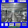 ASMEの認定きれいな装置中国製