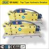 Верхнее Type Hydraulic Hammer для Ex120 Excavator
