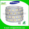 Samsung LED Flexible Strip Light SMD5630 60LEDs/M IP67 Waterproof