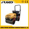Compressor quente do cilindro do dobro da venda com melhor preço (FYL-900)