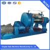 Máquina de molino de goma abierta de alta calidad Xk-400